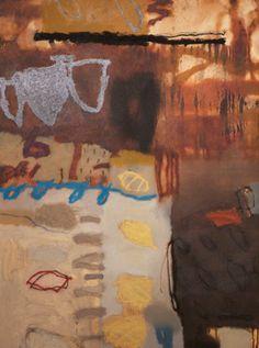 clyde fowler, LongView Gallery - Washington DC Art Gallery