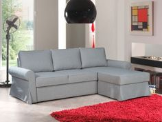 13 Best Couch Images In 2019 Diy Sofa Daybed Diy Couch