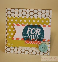 Everyday Occasions Cardmaking Kit | Stampin Up | Handcrafted Cards |