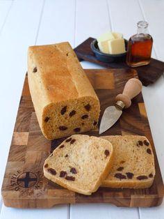 牛乳パックでできる!ミニ食パンを作ってみよう! | レシピサイト「Nadia | ナディア」プロの料理を無料で検索