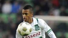 Liverpool chasing FC Groningen's wonderkid | enko-football