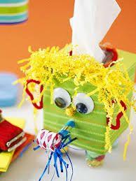 Výsledok vyhľadávania obrázkov pre dopyt výzdoba na detskú oslavu