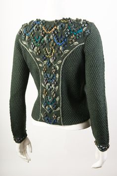 Plus Size Shirts, Sweaters For Women, Vintage, Knitting, Crochet, Long Sleeve, Sleeves, Tops, Fashion