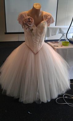 Custom made professional classical ballet tutus. Sewing patterns and instructions for classical tutus, romantic tutus and stretch Lycra tutus. Classes in tutu making, fitting and design. Classes in tiara making. Tutu Seminars in Las Vegas, USA and Melbourne and Sydney, Australia.  <br>Email  suzanne@tutusthatdance.com