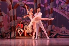 Ways to see The Nutcracker for every age and stage (Red Tricycle)