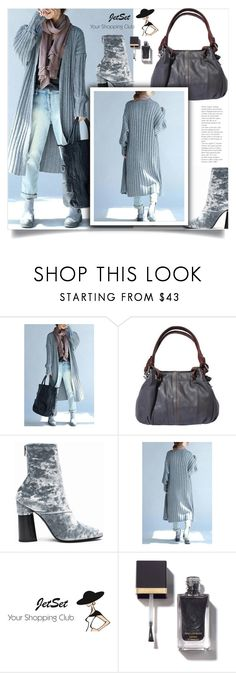 """""""Casual girl!"""" by samra-bv ❤ liked on Polyvore featuring 3.1 Phillip Lim, Carbotti, Fall, chic, bag and autumn"""