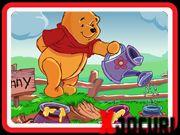 Cele mai bune jocuri sort my tiles winnie the pooh le puteti juca pe portalul nostru. Joaca in varianta online cele mai tari joculete similare din categoria jocuri sort my tiles winnie the pooh. Winnie The Pooh, Disney Characters, Fictional Characters, Family Guy, Big, Free, Winnie The Pooh Ears, Pooh Bear, Fantasy Characters