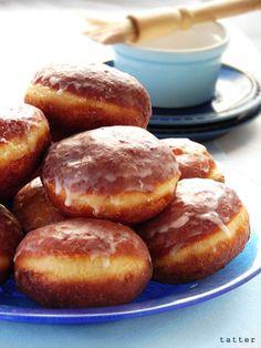 [Doughnuts-2010.jpg]