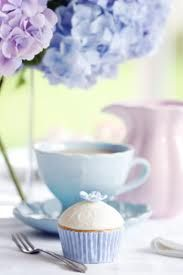 Etiquette for Taking Tea. Fantastic article, I didn't know high tea takes the place of dinner or early supper! Pink Frosting, Icing, Tea Party Bridal Shower, My Cup Of Tea, Pretty Pastel, Pastel Colors, Soft Pastels, Pastel Shades, Pastel Blue