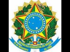 Marchas e Dobrados do Brasil - General Manuel Rabelo.wmv