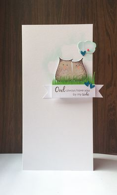 Morning everyone, We have some more beautiful Unity for you today. I've combined two sets- one is possibly one of my favourite sets fo. Theme Tunes, My Side, Unity, Woodland, Craft Supplies, Projects To Try, About Me Blog, Stamp, My Favorite Things