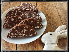 Rizses csoki