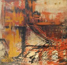 Sentimientos nostalgia por medio del color, Gilda Solís.  #arte #art #pasionporelarte #exposicioncolectiva #galeriartenlinea #gael #pintura #painting #acuarela #watercolor #color #escultura #sculpture #grafica #graphic #dibujo #drawing #photo #fotografia  #artemexico #mexicanart #arteenmexico #latinamericanart #artistasplasticos #plasticartists