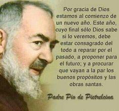 Las 81 Mejores Imágenes De Padre Pio Padre Pío Padre Y