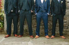 Wedding Gallery » Harrison Photography Wedding Gallery, Wedding Photography, Suits, Fashion, Moda, Fashion Styles, Suit, Wedding Photos, Wedding Pictures
