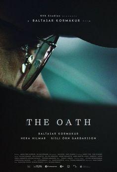 The Oath - Il giuramento   Serie TV Italia