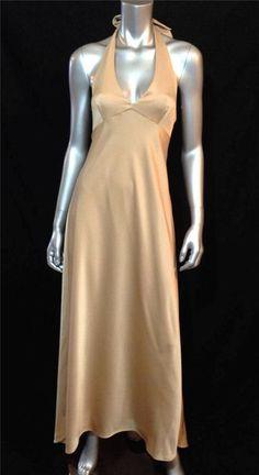 Medium to long dresses 0p