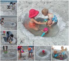 Kid-Friendly-Beach-Pool-