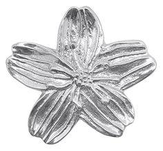 Mariposa Floral Napkin Weight Mariposa Napkin Weight https://www.amazon.com/dp/B01AU8JRGO/ref=cm_sw_r_pi_dp_x_21vaybS32P1JT