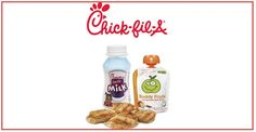 WOWZA!!! 100% Free FOOD At Chick-fil-A ! OMG! - http://yeswecoupon.com/wowza-100-free-food-at-chick-fil-a-omg/?Pinterest