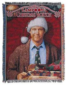 weihnachtsurlaub clark griswold and chevy chase on pinterest. Black Bedroom Furniture Sets. Home Design Ideas