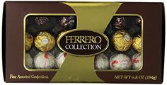 Ferrero Collection, 18 Count Ferrero http://www.amazon.com/dp/B00DBXR7KE/ref=cm_sw_r_pi_dp_USGwvb1EW8068