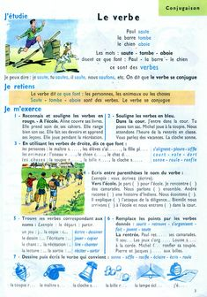 French Expressions, French Language Lessons, French Lessons, Learning Process, Kids Learning, French Alphabet, French Education, Paris Travel Guide, French Grammar