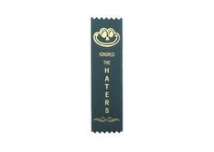 Didn/'t Eat All The Food Funny Adulting Award Ribbon