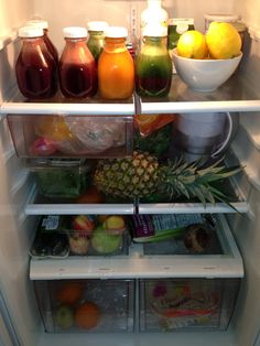 Juice Fasting on a Budget. I have decided on 14 day juice fast after we are moved and I have a new job to pay for it. Hopefully I can start September 1st so I can work to a better diet by my birthday.
