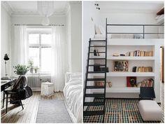 #lakberendezes #otthon #otthondekor #homedecor #homedecorideas #homedesign #furnishings #design #ideas #furnishingideas #housedesign #livingroomideas #livingroomdecorations #decor #decoration #interiordesign #interiordecor #interiores #interiordesignideas #interiorarchitecture #interiordecorating #bedroom #bedroomdecor #bedroomideas #bedroomdesign #bedroomfurniture #bedroominteriordesign #bedroominspirations #bedroomdecorideas Bedroom Furniture, Bedroom Decor, Interior Decorating, Interior Design, Ladder Bookcase, Interior Architecture, Living Room Decor, Design Ideas, Shelves
