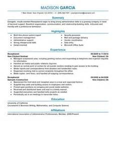 Appointment Setter Cover Letter Job Letters LiveCareer Get A Sheet Of Paper Write Down Your Acc