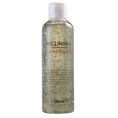 Miguhara Aloe soothing gel 200ml Sensitive skin Improved damage Moisturizing #Miguhara  *** Issued by the hyunkimkorea ^^  Available until the end of the year. Cosmetics discount 10% coupons !!  http://ebay.us/iO9CdO