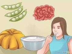 Image intitulée Make Boobs Grow Faster Step 2