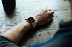 Apple wearables: Is the Apple watch a good fitness tracker? Egyptian Tattoo, You Better Work, Wearable Technology, Fitness Tracker, Nutrition Tracker, Apple Watch Bands, Fun Workouts, Smart Watch, Fitbit