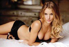http://meilleurs-rencontres.com/bon-site-rencontre-sexy-25 femme sexy