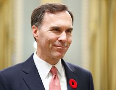 Canada will apply to join the China-backed Asian Infrastructure Investment Bank…