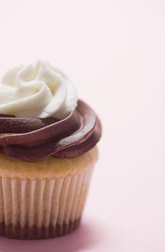 Ideas para decorar tus cupcakes