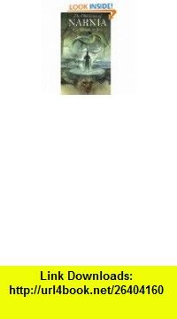 The Narnia Cookbook Foods from C.S. Lewiss Chronicles of Narnia (9780060278151) Douglas Gresham, Pauline Baynes , ISBN-10: 0060278153  , ISBN-13: 978-0060278151 ,  , tutorials , pdf , ebook , torrent , downloads , rapidshare , filesonic , hotfile , megaupload , fileserve