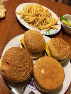 Eat like a pig...