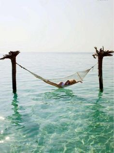 would love to be there!