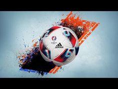 Best Goals Euro 2016