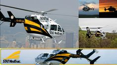 STAT Medevac---Pittsburgh, PA  ♪•♪♫♫♫ JpM ENTERTAINMENT ♪•♪♫♫♫