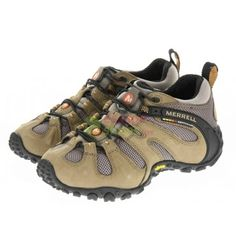 MERRELL J82572 Chameleon II Stretch Kangaroo Boa Grey http://www.escapeshoes.com/pt/sapatilhas/1657-tenis-merrell-j82572-chameleon-ii-stretch-kangaroo-boa-grey.html