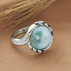 Western Wear–Equestrian Inspired Clothing, Jewelry, Home Décor, Gifts | backinthesaddle.com