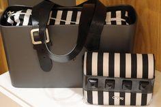 145 отметок «Нравится», 2 комментариев — O bag Store Panamá (@obagstorepanama) в Instagram: «Hermosas combinaciones para tu #obag de venta en obagstore #towncentercde #albrookmall y…»