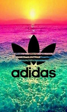 Fond d'écran adidas mer multicolore - Juliette bct - Maissou - Iphone Wallpaper Adidas Iphone Wallpaper, Iphone Background Wallpaper, Cool Adidas Wallpapers, Nike Tumblr Wallpapers, Wallpaper Samsung, Sports Wallpapers, Adidas Backgrounds, Marshmello Wallpapers, Hypebeast Wallpaper