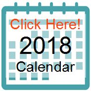 2020 Event Dates Are Available by ~February! The Event Calendar for the Villa del Sol d'Oro: by Santa Anita Gardens Catering: Reserve your reception date at the Annual Open House ~Jan ~Tbd. Event Calendar, Open House, Catering, Prince, Santa, Gardens, Dates, February, Reception