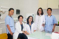 Bali Aesthetic Dental Care