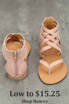 Big size Hollow Out Rome sandals For Women.Pink,Gray and Black Colors for Options. Size from US 5 to US 13.