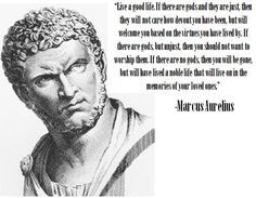 Marcus Aurelius Quotes Entrancing Marcus Aurelius Quotes Never Let The Future Disturb Youmarcus